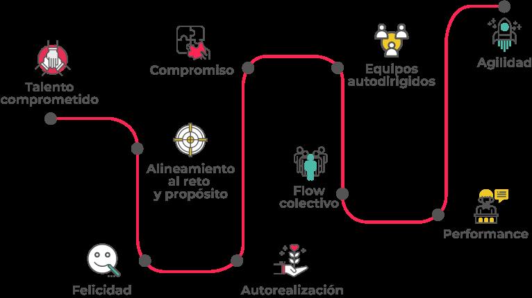 paso4-grafico